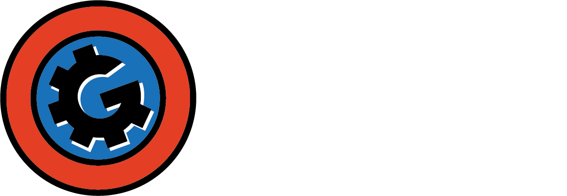 Grove of Gears