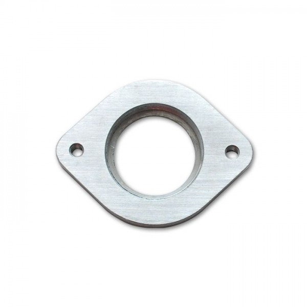 Thread-On Replacement Flange for Greedy S/R/RS Style Blow-Off-Valves