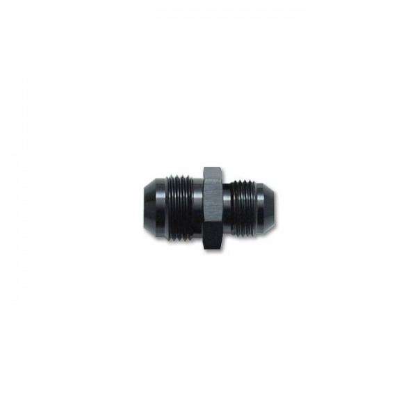 Reducer Adapter Fitting, Size: -16AN to -10AN