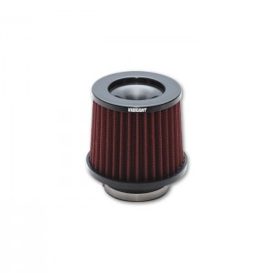 CLASSIC Performance Air Filter (4″ Inlet Diameter)