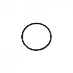 Replacement Pressure Seal O-Ring for Part #11488