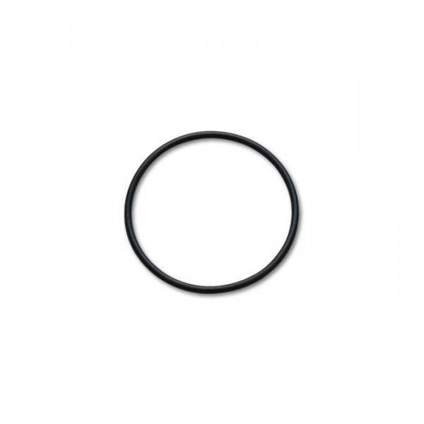 """Replacement O-Ring for 2-1/2"""" Weld Fittings"""