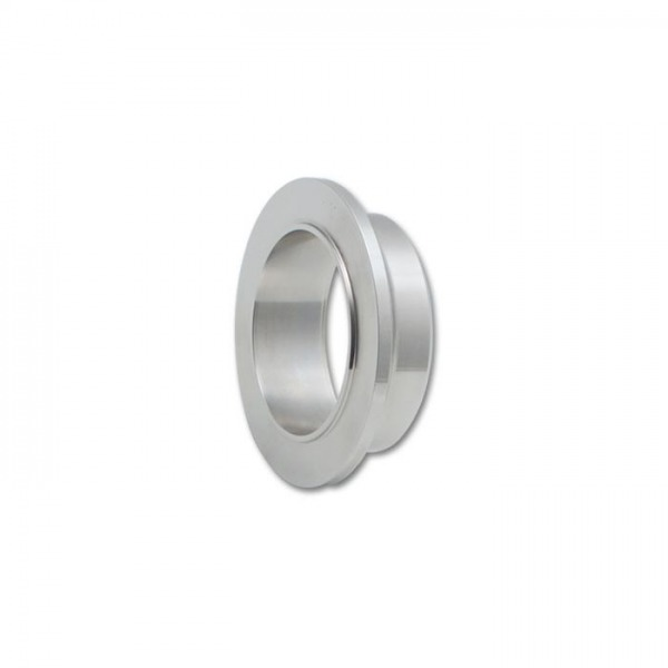 304 Stainless Steel V-Band Inlet Flange (20.37mm Thick)