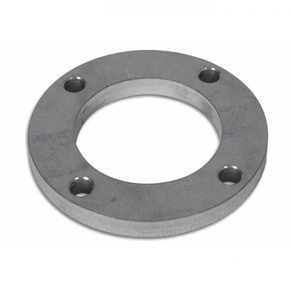"""4 Bolt T4 Discharge Flange (1/2"""" thick)"""