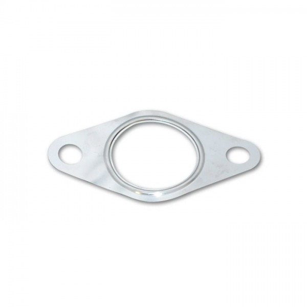 High Temp Gasket for Tial Style Wastegate Flange