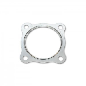 Discharge Flange Gasket for GT series, 2.5″