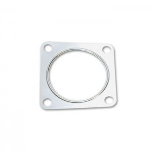 Discharge Flange Gasket for K03/K04 4 Bolt