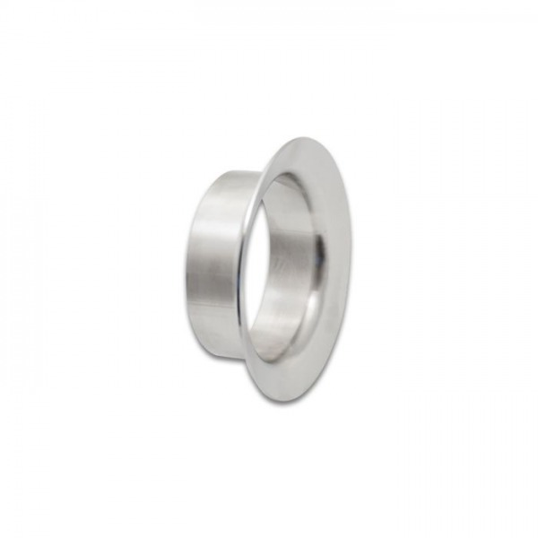 Turbine Outlet Flange for Borg Warner S-Series Divided T4 (Marmon Style Flared)