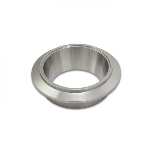 Stainless Steel Turbo V-Band Outlet Flange, GT4202/4294/42974R/4508R/GTX4508R