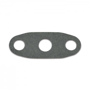 Oil Drain Flange Gasket to match Part #2849 & 2850
