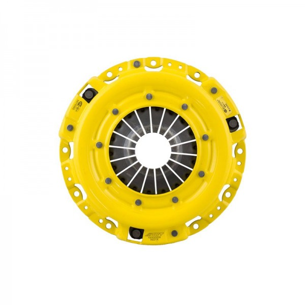 ACT Pressure Plate