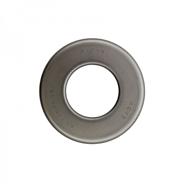 ACT Release Bearing 2