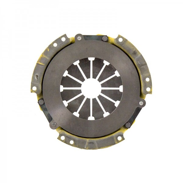 ACT Pressure Plate 2