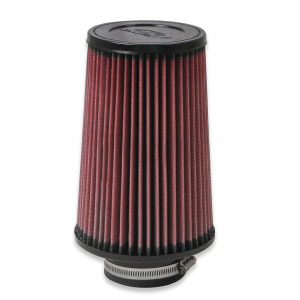 STS Turbo Air Filter