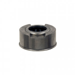 PN: 42001 – Centerforce Accessories, Clutch Pilot Bearing